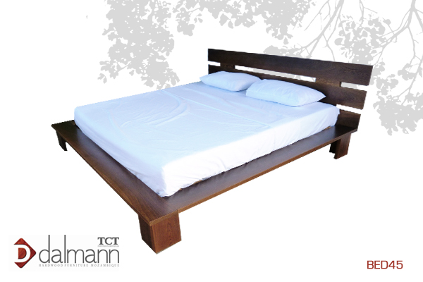 BED45 - Pungue - Alta/High Na Beira - Mt40,899.99/com TPT - Mt46,499.99