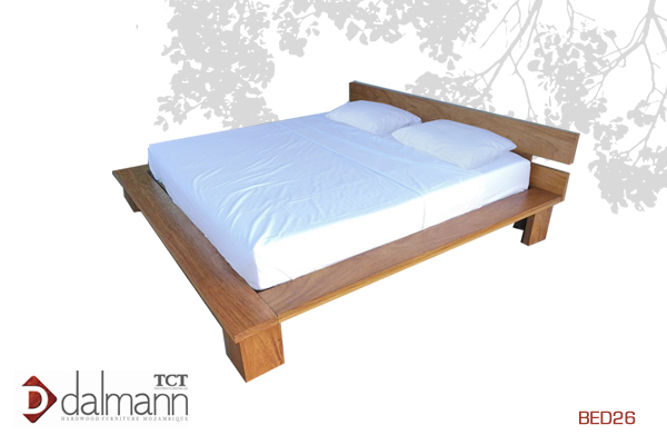 BED26 - Pungue - Baixa/Low Na Beira - Mt37,299.99/com TPT - Mt42,299.99