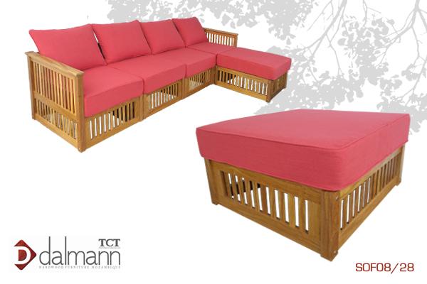 SOF08 - SOF28 - Zambezi- Pe/Foot Rest SOF08 - Standard NaBeira- Mt4,299.99/com TPT- Mt4,799.99 SOF28 - Luxo/Luxury NaBeira- Mt9,499.99/com TPT- Mt10,599.99