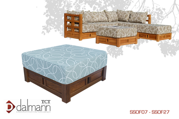 SSOF04/05 - SSOF24/25 - Sangussi-Pe/Foot Rest SSOF07 - Standard NaBeira- Mt8,099.99/com TPT- Mt8,999.99 SSOF27 - Luxo/Luxury NaBeira- Mt10,599.99/com TPT- Mt11,799.99