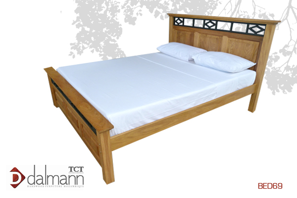 BED69 - Save - Baixa/Low Na Beira - Mt35,499.99/com TPT - Mt40,299.99