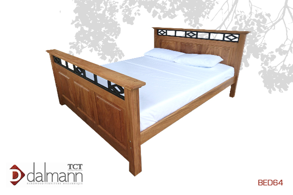 BED64 - Save - Alta/High Na Beira - Mt38,599.99/com TPT - Mt43,799.99