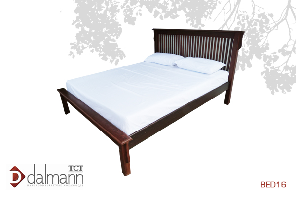 BED16 - Savane - Baixa/Low Na Beira - Mt19,299.99/com TPT - Mt21,999.99