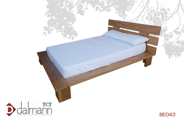 BED43 - Pungue  - Alta/High    Na   Beira  - Mt27,999.99/ c  om TPT  - Mt31,799.99