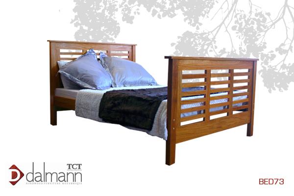 BED73 - Zambezi NaBeira- Mt19,599.99/com TPT- Mt22,199.99