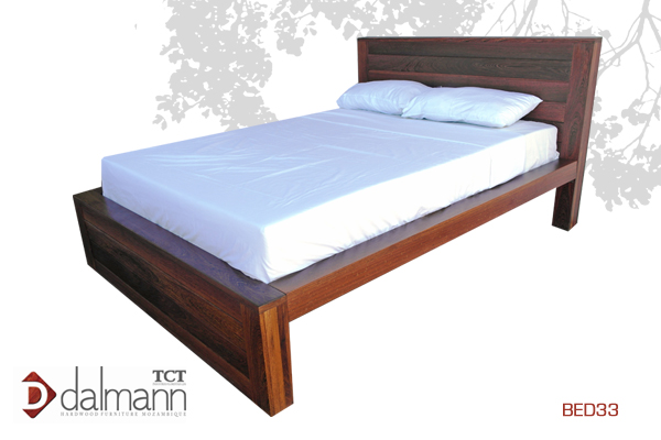 BED33 - Sangussi  - Alta/High    Na   Beira  - Mt26,299.99/ c  om TPT  - Mt28,899.99