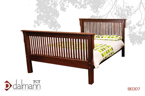 BED07 - Savane  - Alta/High    Na   Beira  - Mt20,299.99/ c  om TPT  - Mt22,999.99