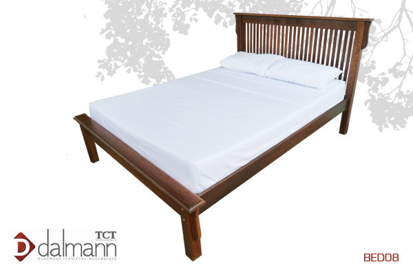 BED08 - Savane   - Baixa/Low     Na   Beira  - Mt16,899.99/ c  om TPT  - Mt19,199.99