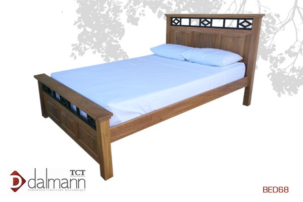 BED68 - Save  - Baixa/Low    Na   Beira  - Mt33,399.99/ c  om TPT  - Mt37,999.99