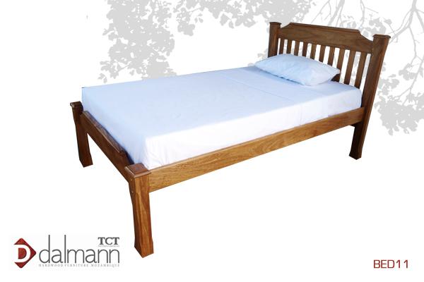 BED11 - Classico NaBeira- Mt15,999.99/com TPT- Mt18,299.99