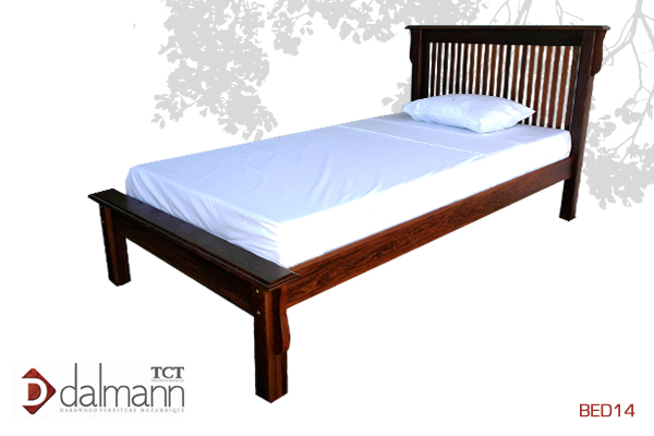 BED14 - Savane  - Baixa/Low    Na   Beira  - Mt16,299.99/ c  om TPT  - Mt18,499.99