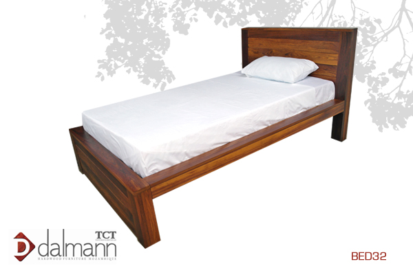 BED32 - Sangussi  - Alta/High    Na   Beira  - Mt21,999.99/ c  om TPT  - Mt24,999.99