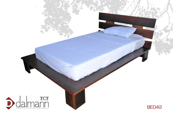 BED42 - Pungue  - Alta/High    Na   Beira  - Mt26,999.99/ c  om TPT  - Mt30,599.99