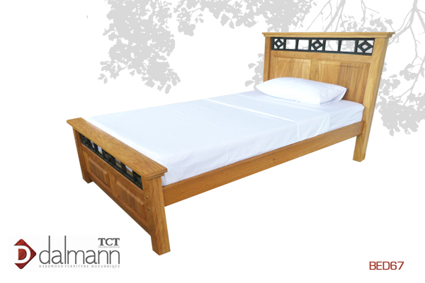 BED67 - Save  - Baixa/Low    Na   Beira  - Mt31,399.99/ c  om TPT  - Mt35,699.99