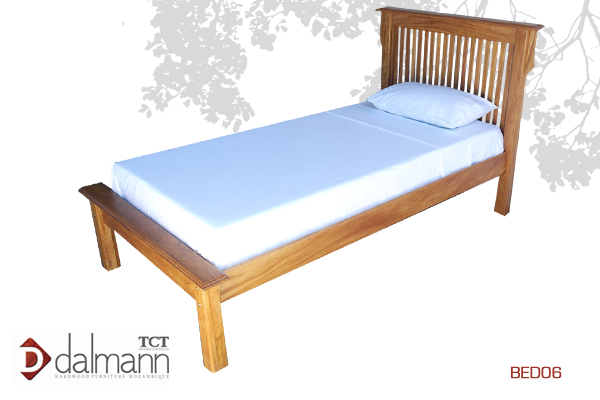 BED06 - Savane - Baixa/Low Na Beira - Mt14,899.99/com TPT - Mt16,899.99