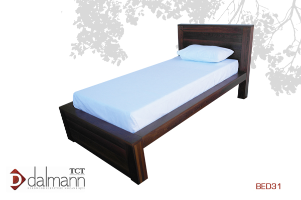 BED31 - Sangussi - Alta/High Na Beira - Mt21,199.99/com TPT - Mt23,999.99
