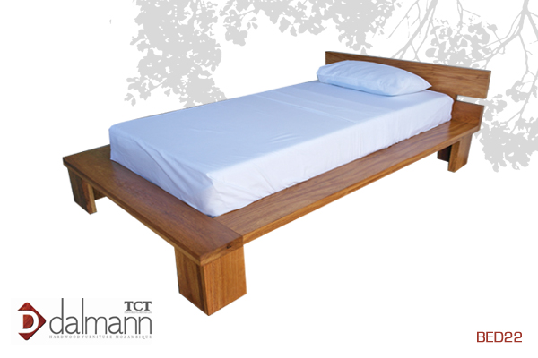 BED22 - Pungue - Baixa/Low Na Beira - Mt22,999.99/com TPT - Mt25,999.99