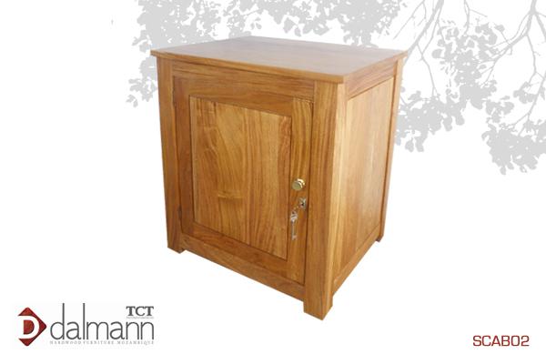 SCAB02 - Sangussi- 1 Porta/1 Door NaBeira- Mt13,799.99/com TPT- Mt15,699.99 640mm (Comp) x 540mm (Larg) x 760mm (Alt)