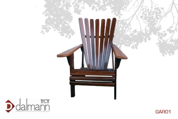 GAR01 -  Cadeira - Pungue - Chair   Na  Beira - Mt6,199.99/ c  om TPT - Mt6,999.99