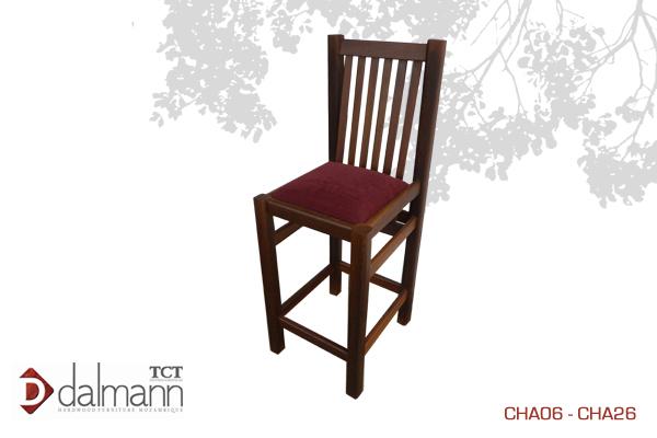 CHA06 - CHA26- Savane - Cadeira de Bar/Bar Stool  A partida/From   Na  Beira - Mt4,799.99/ c  om TPT - Mt5,299.99