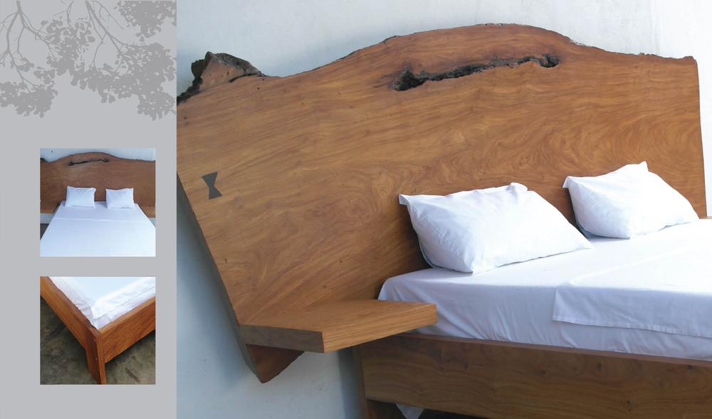 Gallery Photos - Furniture (33).jpg