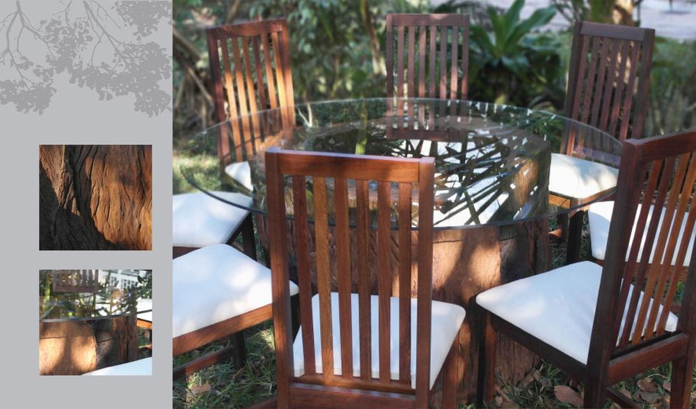 Gallery Photos - Furniture (35).jpg