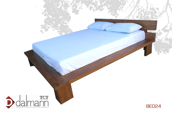 BED24 - Pungue  - Baixa/Low    Na   Beira  - Mt27,599.99/ c  om TPT  - Mt31,299.99