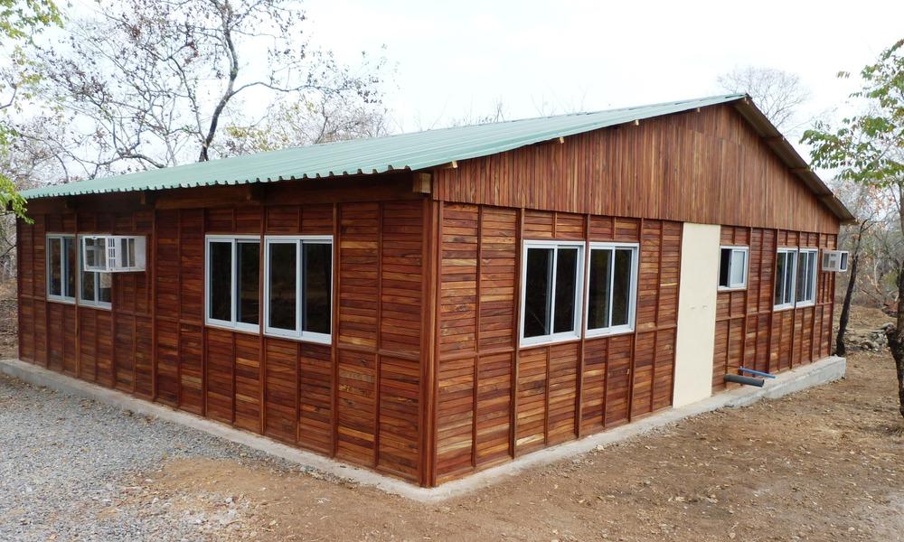 Casa - 97M2 - house