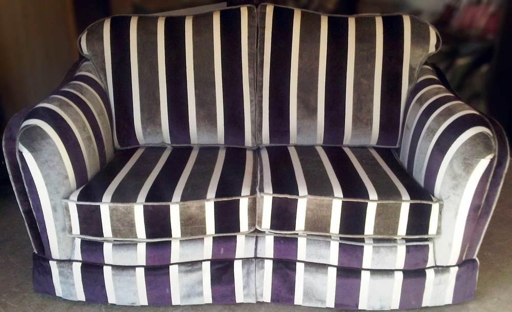 StripedSofa-D-WS.jpg