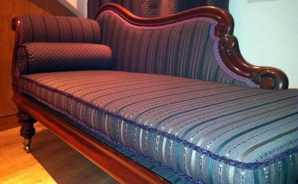 PurpleChaise1-D-WS.jpg