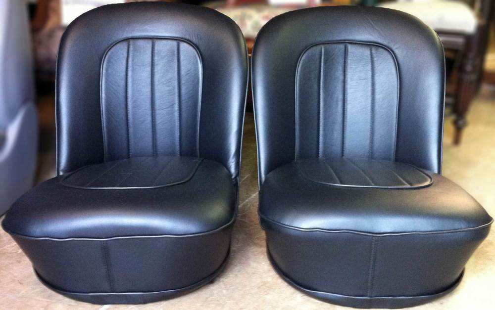 BlackSeats1-CT-WS.jpg