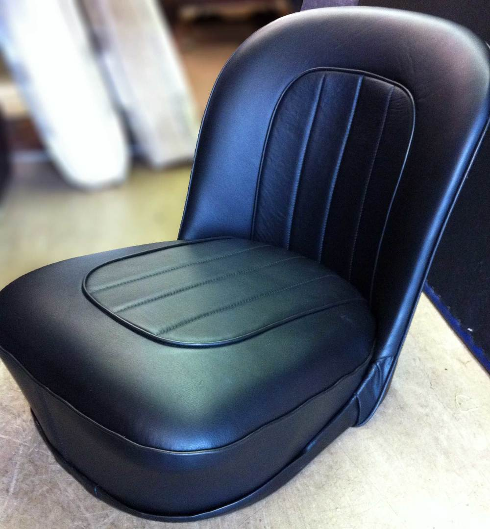 BlackSeats3-CT-WS.jpg