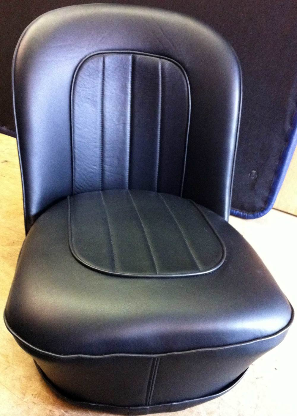 BlackSeats2-CT-WS.jpg