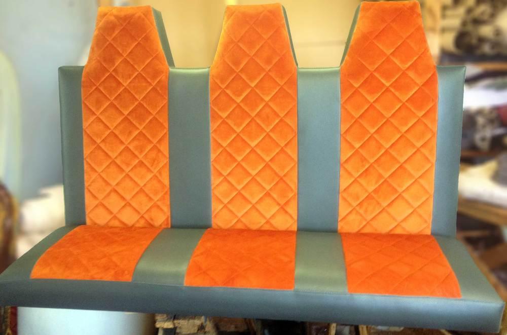 OrangeSeats-CT-WS.jpg
