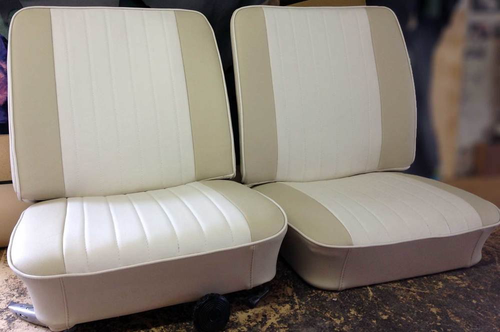 Buff&CreamSeats-CT-WS.jpg