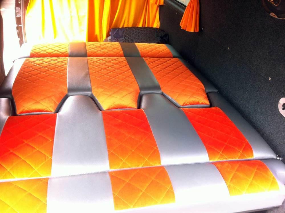 OrangeVanSeats2-CT-WS.jpg