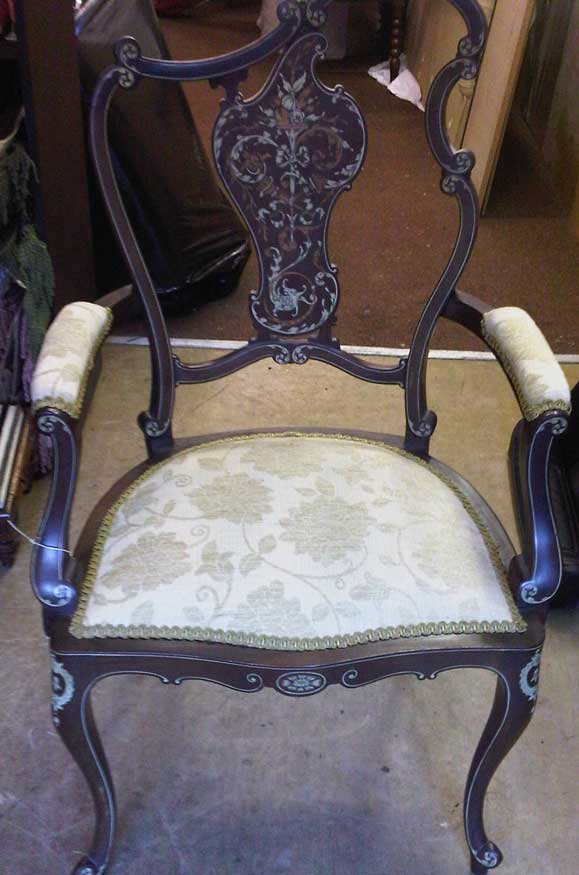 AntiqueChair1-D-WS.jpg