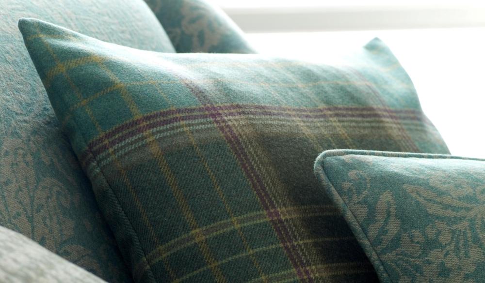 warwick fabrics 45178 1.jpg
