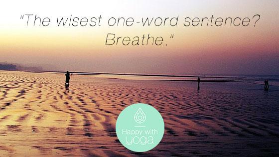 yoga-ademhalingen-per-minuut.jpg