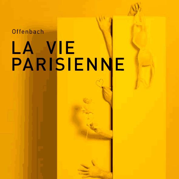 Vie_Parisienne_4.png