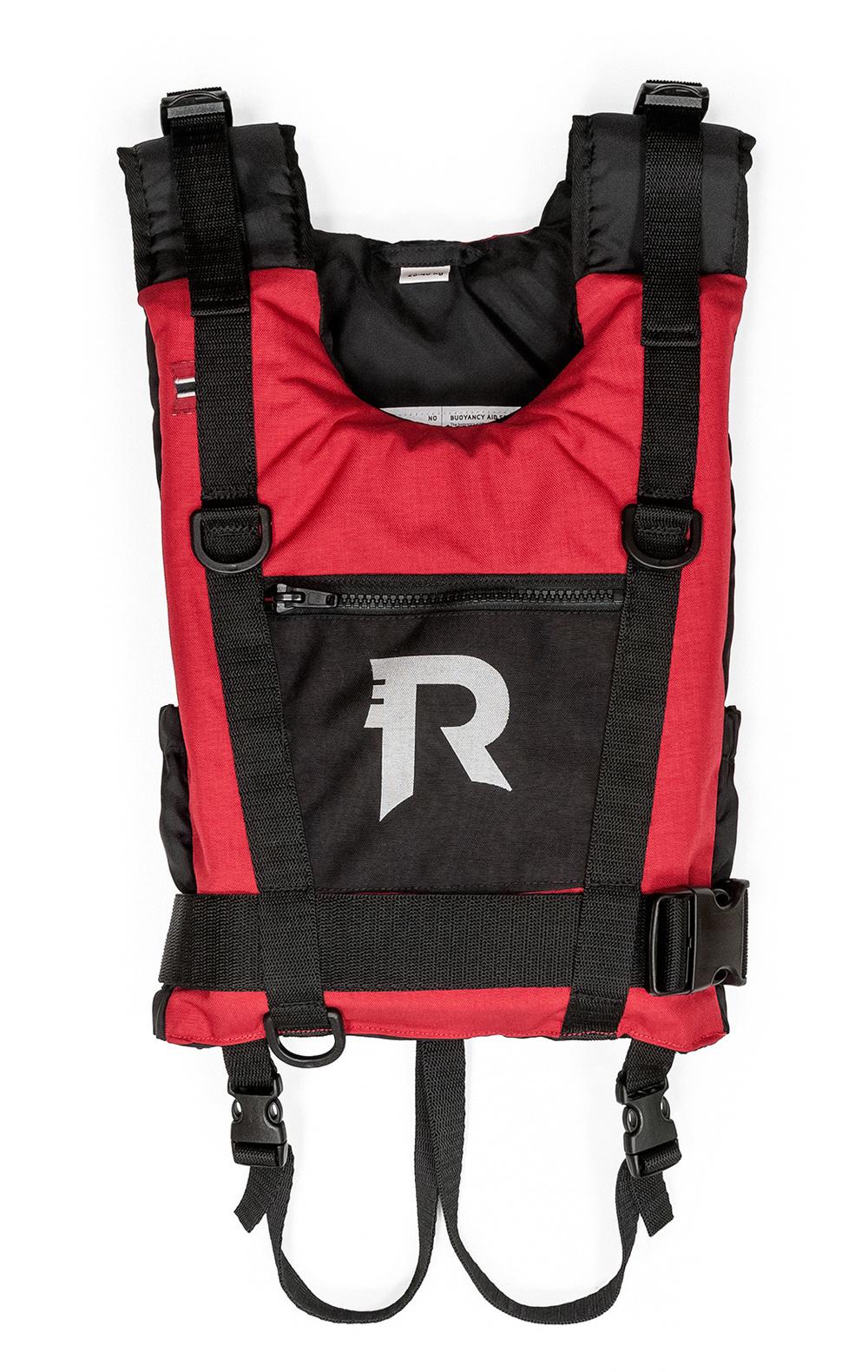 Regatta-Action-explorer-junior-red-front.jpg