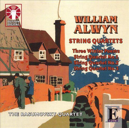 Alwyn String Quartets.jpg