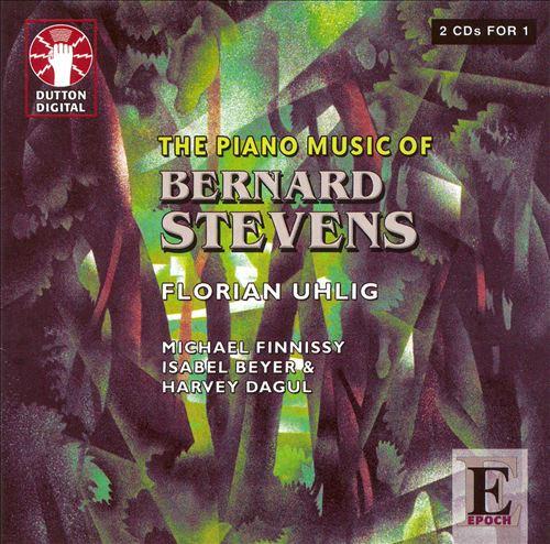 Bernard Stevens Piano Music.jpg