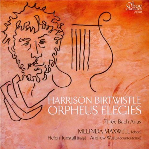 Birtwistle Orpheus Elegies.jpg