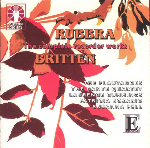 Britten Rubbra Recorder Music.jpg