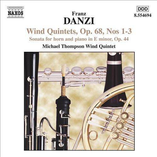 Danzi Wind Quintets.jpg