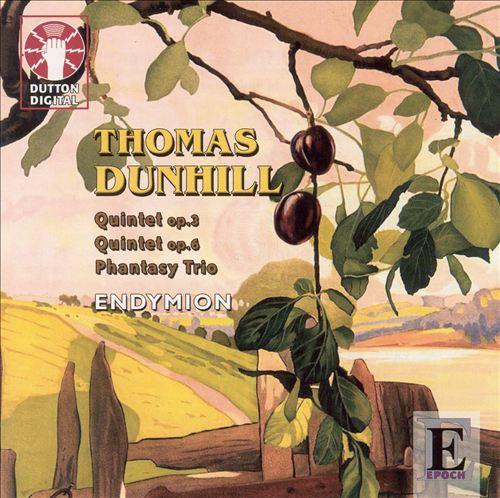 Dunhill Chamber Music.jpg