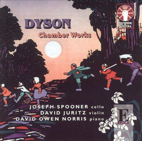 Dyson Chamber Works.jpg