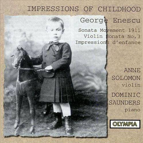 Enescu Violin Sonatas.jpg