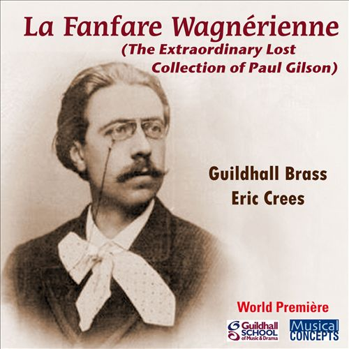 Guildhall Brass Gilson.jpg